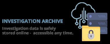 investigation-archive